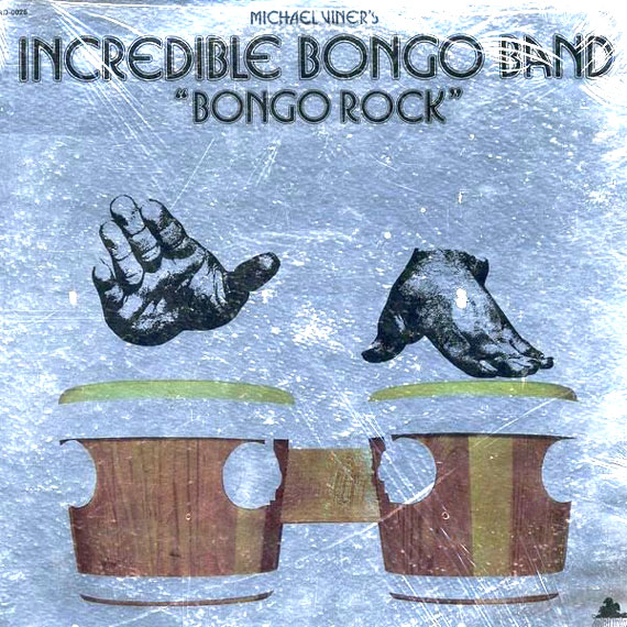 Incredible-Bongo-Band-Bongo-Rock