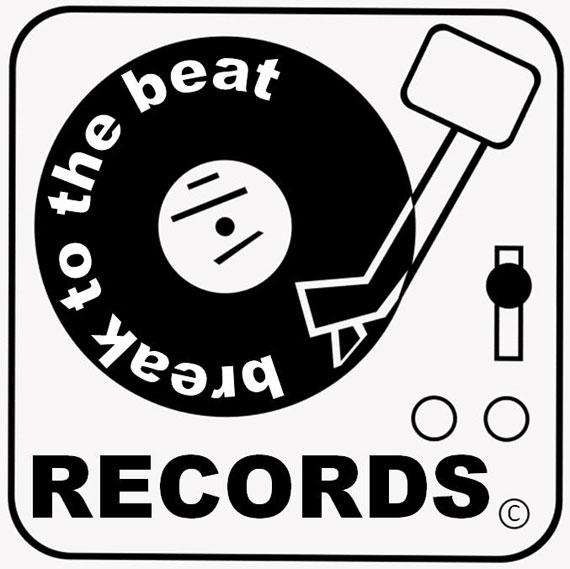 records break by messina - photo#8